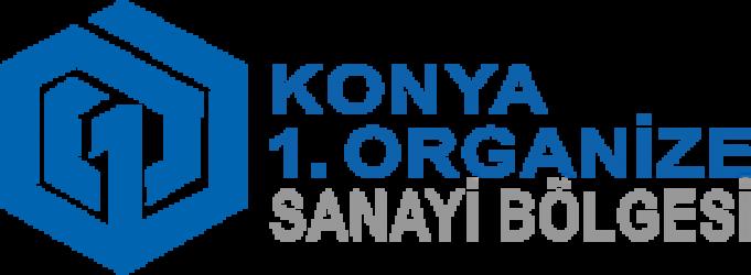 1. Organize Sanayii Bölge Müdürlüğü
